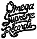 Omega Supreme Records image