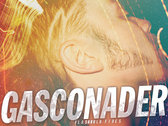 Gasconader LP