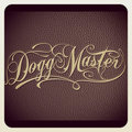 Dogg Master image