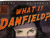 What is Danfield Poster
