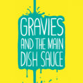 Gravies and the Main Dish Sauce image