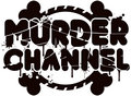 MURDER CHANNEL image