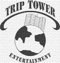 Trip Tower Entertainment image