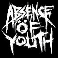 Absence öf Youth image