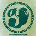 Colectivo Continente image