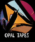 Opal Tapes image