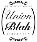 UnionBlak image