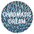 Chromatic Dream image