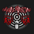 Paranoia Productions image