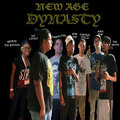 New Age Dynasty Immortals image
