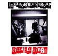 Jon Amor Blues Group image
