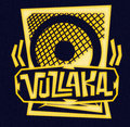 Vullaka (Mashup&amp;Remix) image