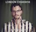London Overdrive image