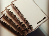 Needles c62