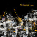 Nino Martino image