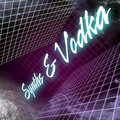 Synths & Vodka image