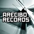 Arecibo Records image