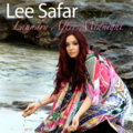 Lee Safar image