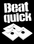 Beatquick image