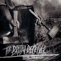 The Brutal Deceiver image