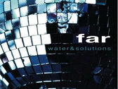 Farchives - Water & Solutions CD