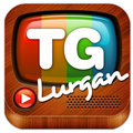 TG Lurgan image