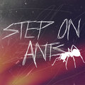 Step On Ants image