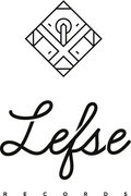 Lefse Records image