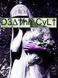 D3hh CvL image
