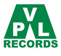 VPL Records image