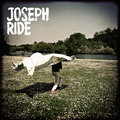 The Joseph Ride image