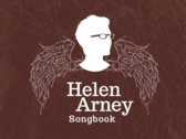 Helen Arney Songbook - words & chords for uke, guitar or piano photo