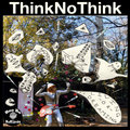 thinknothink image