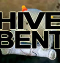 Hive Bent image