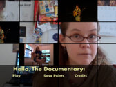 Hello, The Documentary!