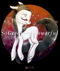 SoGreatandPowerful image