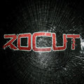 ROCUT image