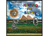 Kristoff Krane: Hunting For Father [CD]