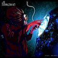 Illwave image