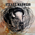 Steady Madness image