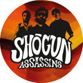 Shogun Assassins image