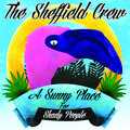 The Sheffield Crew image