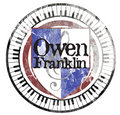 Owen Franklin image