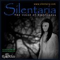 Silentaria image
