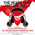 The Heart Beat Mixtape image