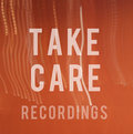 TAKE CARE RECORDINGS image