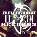 Division X Records image