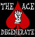 The Ace Degenerate image