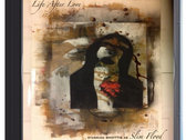 Shottie - Life After Love [CD]