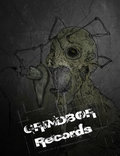 Grindbor Records image